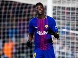 «Барселона» готова отдать за Неймара одного из своих самых дорогих игроков