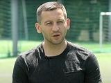 Алексей Белик: «Закономерная победа «Динамо», но не скажу, что она была добыта на классе»