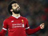 «Барселона» могла подписать Салаха, но отдала предпочтение Дембеле