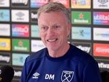 Ярмоленко вряд ли сыграет против «Манчестер Сити»