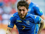 Георгий Цитаишвили: «В двадцатку Golden Boy 2020 попаду точно, выиграть невозможно»