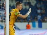 Игорь Левченко: «Против «Динамо» мы старались играть первым номером»