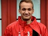 Евгений Макаренко: «В «Динамо» у меня были хорошие показатели ТТД»