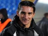 Валерий Кривенцов: «Может быть тяжелая обстановка еще больше заведет сборную Украины»