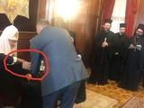 На вратах Цареграда, или Прощай, вечно шестая