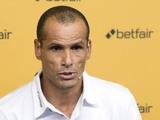 Ривалдо: «У ПСЖ есть все шансы выиграть Лигу чемпионов»