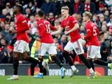 Шеффилд Юнайтед - Манчестер Юнайтед: Продолжит ли побеждать команда Сульшера?