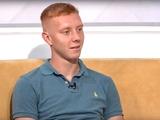 Журналист: «У большинства футболистов звездная болезнь после двух матчей в УПЛ, по-хамски отвечают. В частности, Конопля»