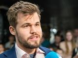 Чемпионат мира по рапиду и блицу: в рапиде победжают Магнус Карлсен и Хампи Конеру