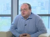 Артем Франков: «У Красникова по поводу форварда было иное, отдельное мнение»