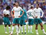 Фердинанд: «Манчестер Сити» и «Челси»  на шаг впереди остальных команд»