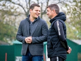 Андрей Засуха: «Пишут, что трансфер Селезнева — мое личное решение, а тренер пусть подстраивается. Это неправда»