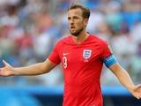 Кейн: «Давление на Англию будет сильнее, чем перед ЧМ-2018»
