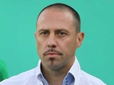 Игор Йовичевич: «Результат нашей игры — вызов для болельщиков»