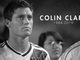 Бывший игрок сборной США умер в возрасте 35 лет