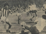 «Динамо» Киев vs «Олимпиакос» - 1975. Как это было