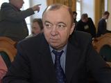 Экс-гендиректор «Карпат»: «Маркевич давал деньги судьям»
