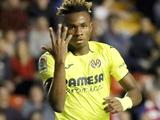 «Ливерпуль» может приобрести лидера «Вильярреала» за 60 млн евро