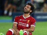 В Саудовской Аравии уверены, что Салах пропустит чемпионат мира