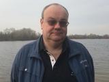 Артем Франков: «Рух» обзванивает клубы первой и второй лиг, чтобы собрать голоса за отставку Макарова»