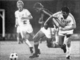 1980-е. Кто круче всех среди футболистов? 33 лучших. Статистика по клубам и республикам. 1980