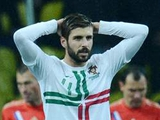 Мигель Велозу вызван в сборную Португалии
