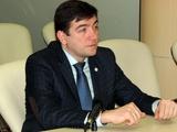Президент ПФЛ Сергей Макаров: «Пока нет ответа на вопрос, когда сезон возобновится»