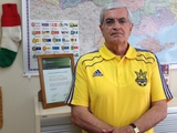Комитет арбитров заменил судейского наблюдателя на матче «Олимпик» — «Динамо»