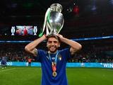«Челси» планирует подписать Доменико Берарди