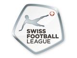 Власти Швейцарии одобрили возобновление футбольного чемпионата