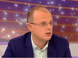 Виктор Вацко: «Для «Динамо» приоритетом является Лига чемпионов»