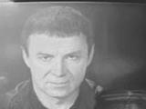 1989. Как Кашпировский залечивал душевные раны после сенсационного поражения СССР Лобановского в ГДР