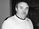 У Києві поховали одного з найкращих баскетбольних тренерів в українській історії