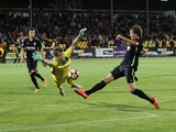 Официально: Кулиш продлил контракт с «Александрией»
