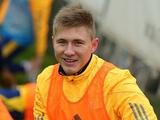 Артем Радченко: после «Хайдука» — в аматорский футбол