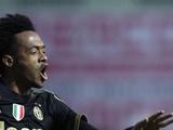 Руководство «Ювентуса» накажет игрока, который самовольно покинул предматчевую тренировку