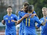 Пять игроков сборной Украины, рискующих пропустить Евро-2020 из-за переноса турнира