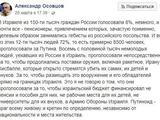Путиноиды