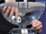 Результаты жеребьевки 3-го квалификационного раунда Лиги чемпионов: «Динамо» сыграет с «Брюгге»