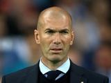 Зидан: «Не думаю, что «Сантьяго Бернабеу» принял бы тысячу передач без единого удара по воротам»