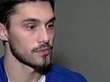 Георгий Бущан: «В матче против «Лугано» на поле безразличных не будет»