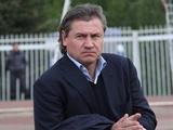 Андрей КАНЧЕЛЬСКИС: «В Киеве «Фиорентина» выстроит эшелонированную оборону»