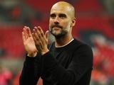 Гвардиола — самый титулованный тренер мира за 10 лет