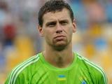 Александр Рыбка: «Чемпионат Азербайджана может возобновиться 21 мая»
