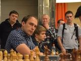 Миллион на день рождения (эстонский гроссмейстер Кайдо Кюлаотс - победитель Aeroflot Open)