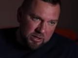 Александр Бабич: «Если у Борячука в ближайшее время не добавится «маргарина» в голове, то будут проблемы»