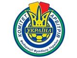 Комитет арбитров ФФУ: в контакте Морозюка с Кулишом нарушения не было