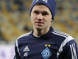 СМИ: Владислав Калитвинцев получил статус свободного агента