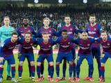 Функционер немецкого клуба: «Барселона» — первый клуб, которому грозит банкротство»