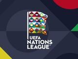 Следующий сезон Лиги наций сдвинет отборочный цикл ЧМ-2022 на 2021 год